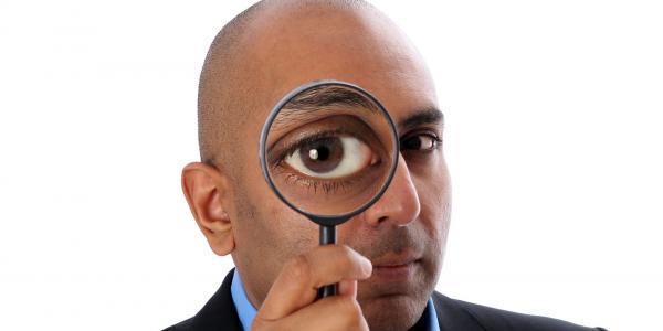 monitoraggio e controllo agenti infestanti
