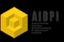 logo_aidpi