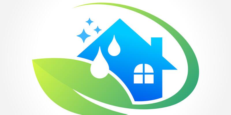 sanificazione ambienti interni